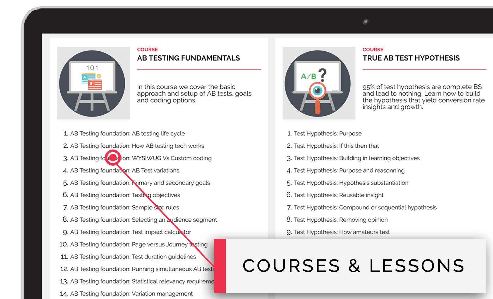 Team_courses-lessons-preview