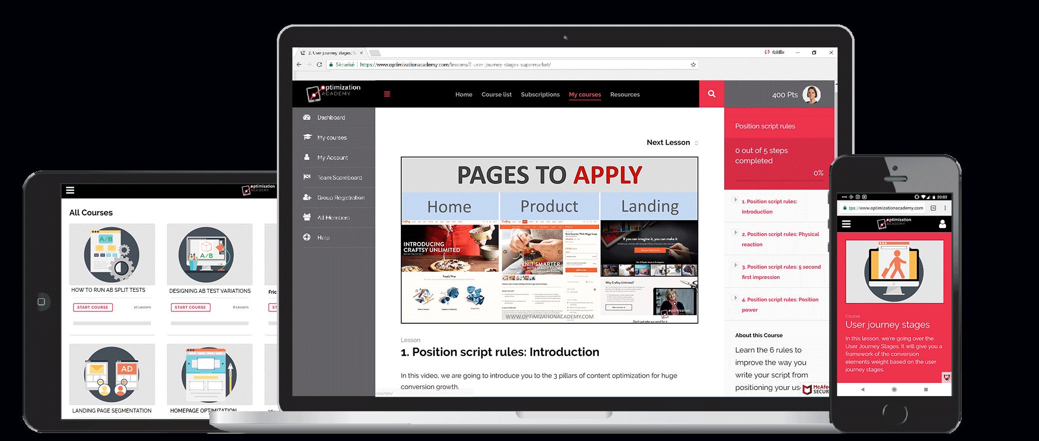 Preview_desktop-tablet-mobile-600x255