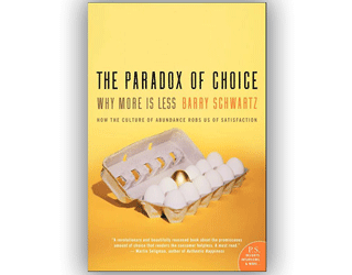 Barry-schartz-the-paradox-of_choice