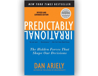 Dan-ariely-predictably_irrational