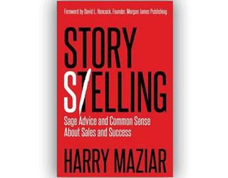 Harry-maziar-storyselling