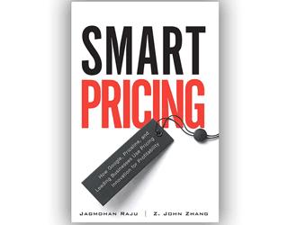 Jagmohan-raju-smart_pricing