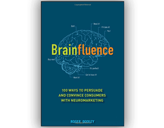 Roger-doolry-brainfluence