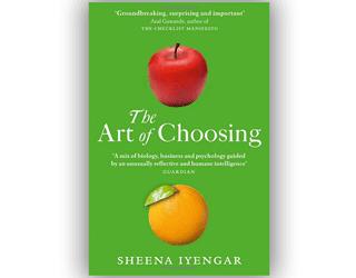 Sheena-iyengar-the-art-of_choosing