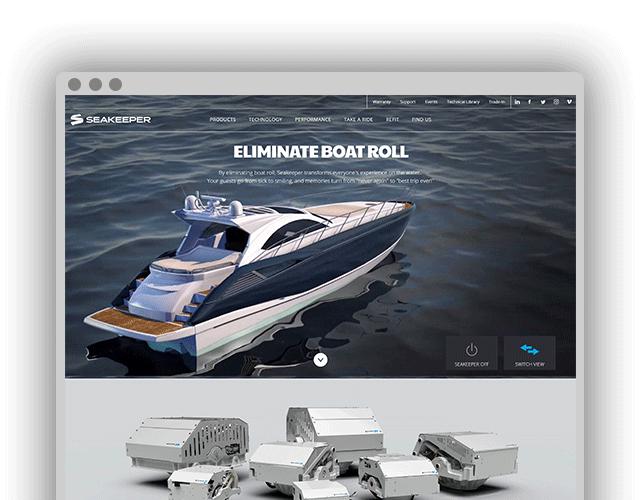 website-seakeeper