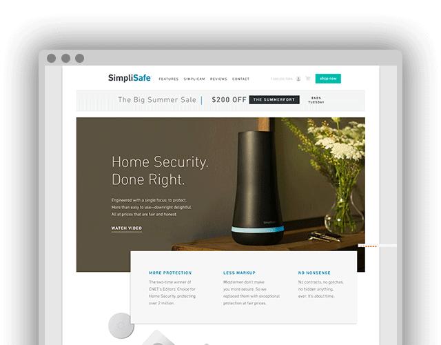 website-simplisafe