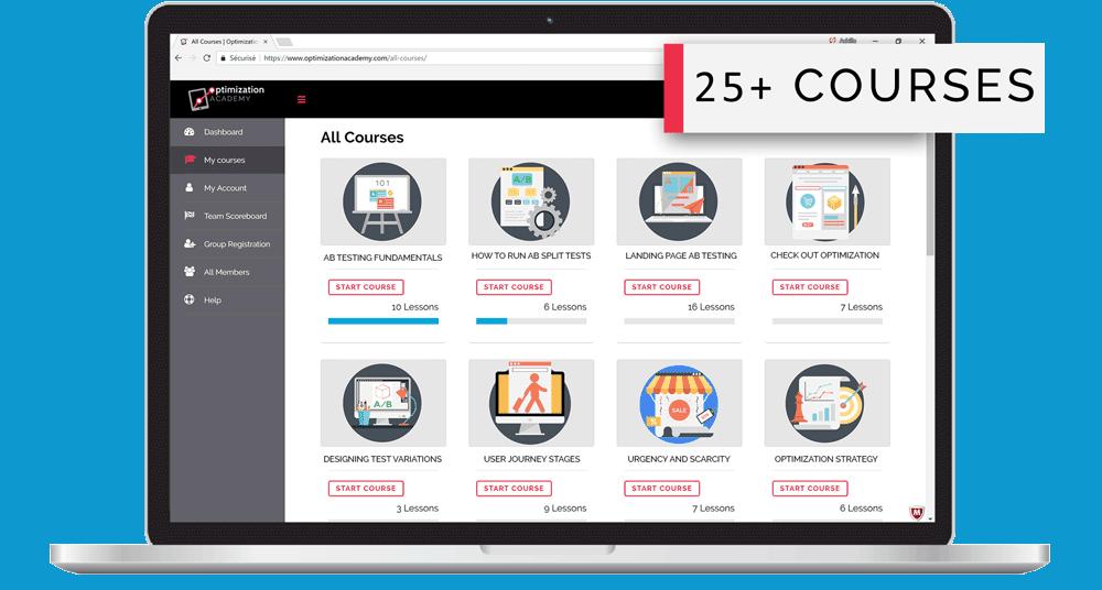 cro_online-platform