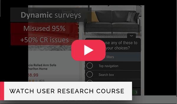 Attitudinal_research_course