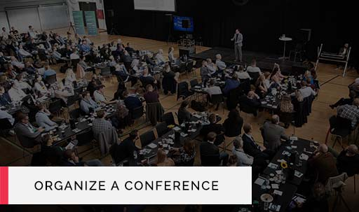 Conferences_partners