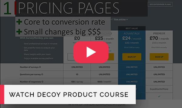 Decoy_effect_free_courses