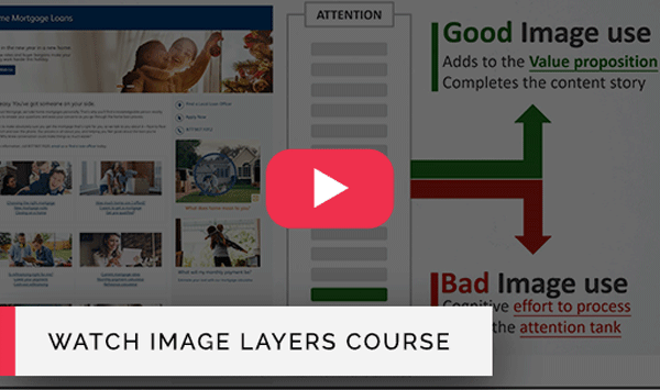 Image_layers_course