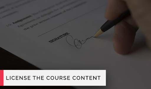 License-the-course-content_partners