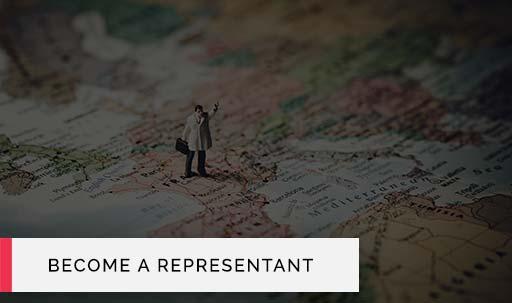 Representant_partners