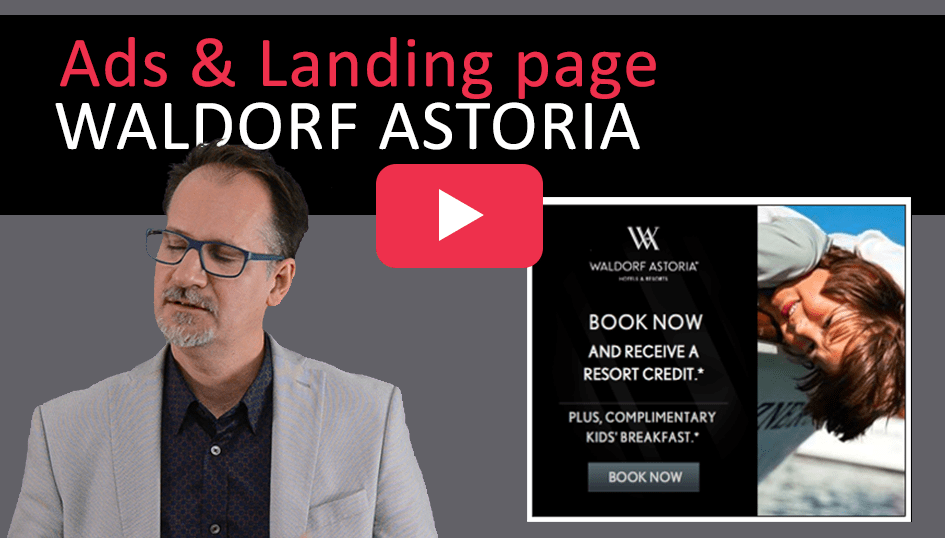 Warldorf-Astoria