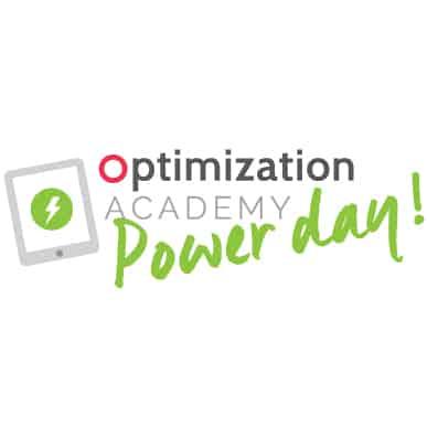 OA_powerday_square