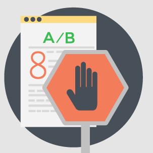 8-AB-testing-mistakes-course_icon