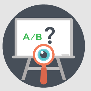 AB-test-Hypothesis-course_icon