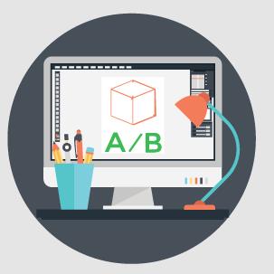 AB-test-design-course_icon
