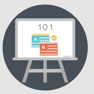 AB-testing-fundamentals-course_icon