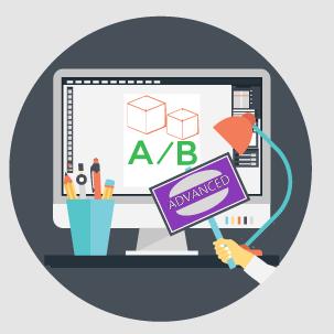 Advanced-ab-test-design_icon