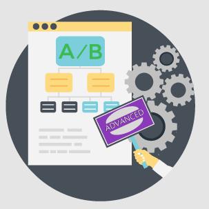 Advanced-ab-testing-methodology-course_icon