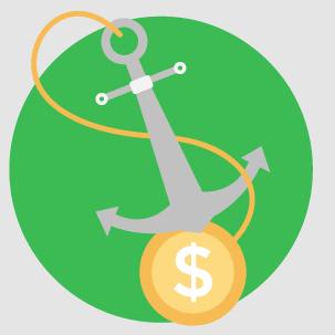 Anchor-pricing-course_icon