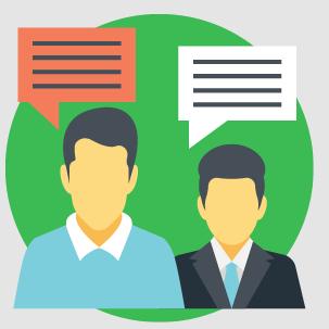Expert-vs-Novices-course_icon