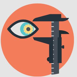 Eye-flow-tool-kit-course_icon