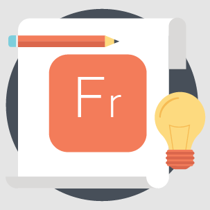 Friction_course_icon