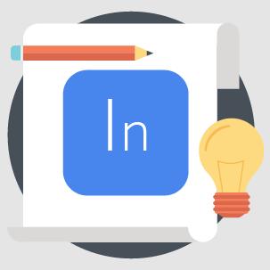 Incentive_course_icon