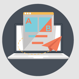 Landing-page-AB-testing-course_icon
