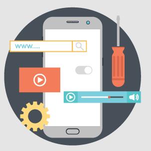 Mobile-adpative_course_icon