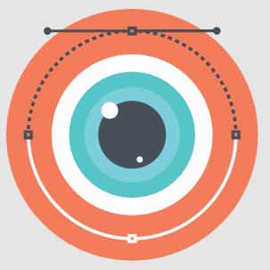 Perception-course_icon