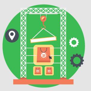 Product-Achitecture-course_icon