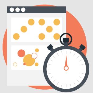 Reflex-decision-course-icon