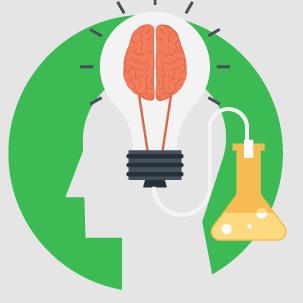 Research-Attitudinal-course_icon