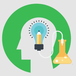 Research-behavioural-course_icon