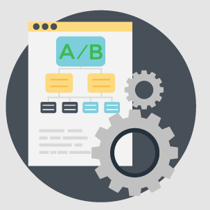 Run-AB-test-course_icon