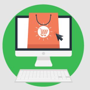 Visitors_purchase_criteria_course_icon